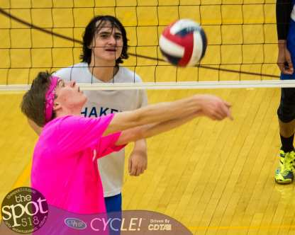 Col-shaker volleyball-6662