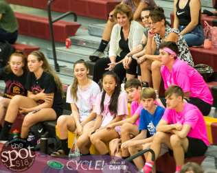 Col-shaker volleyball-6832