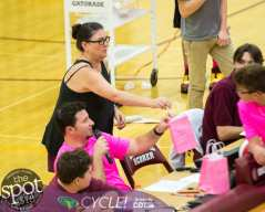 Col-shaker volleyball-6847