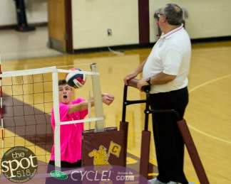 Col-shaker volleyball-6921