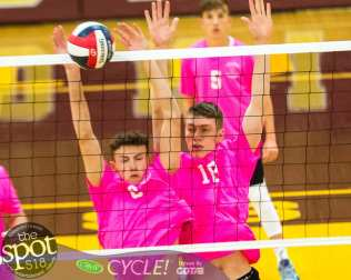 Col-shaker volleyball-6946