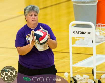 Col-shaker volleyball-7107