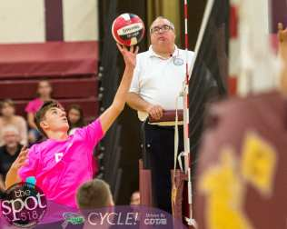 Col-shaker volleyball-7249