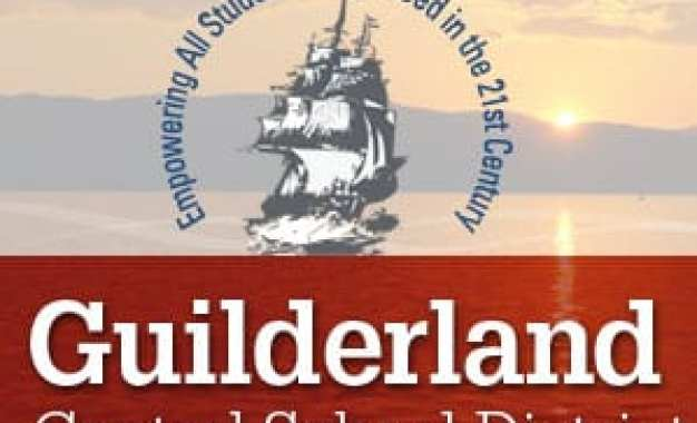 District residents to vote on Guilderland's proposed capital project on Oct. 16