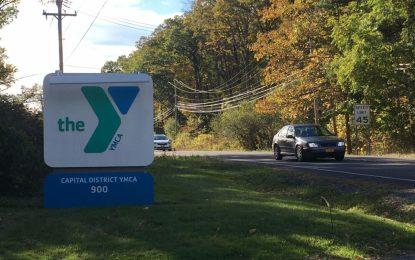 Bethlehem police investigating local YMCA larcenies