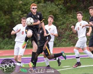 col boy soccer-3870