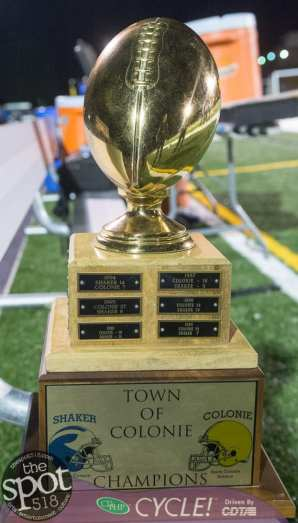 colonie cup-4745