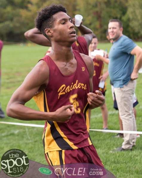cross country-4468