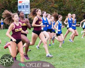 cross country-4523