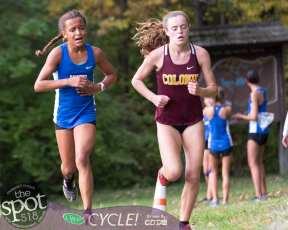 cross country-4694