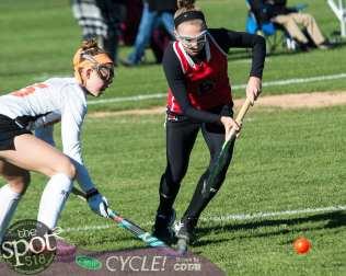 field hockey-2640