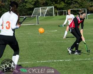 field hockey-2914