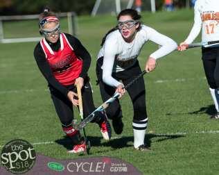 field hockey-2992