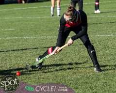 field hockey-3029