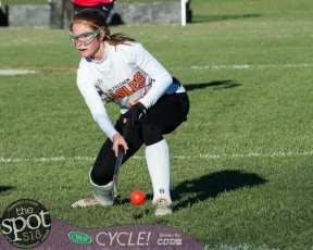 field hockey-3290