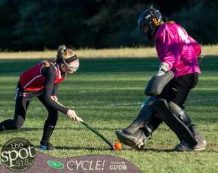 field hockey-3492