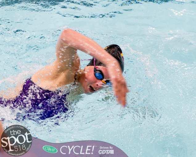 girls swimming-6036