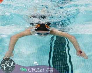 girls swimming-6086