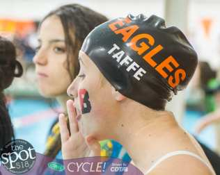 girls swimming-6121