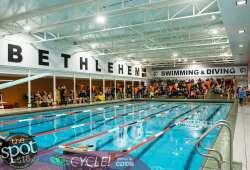 girls swimming-6150