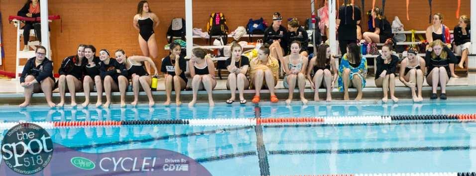 girls swimming-6163