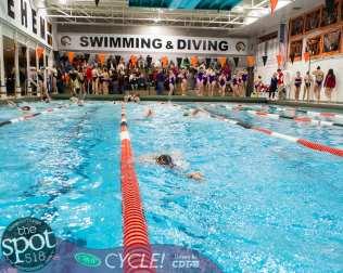 girls swimming-6260