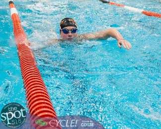 girls swimming-6315