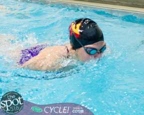 girls swimming-6525