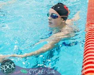 girls swimming-6544