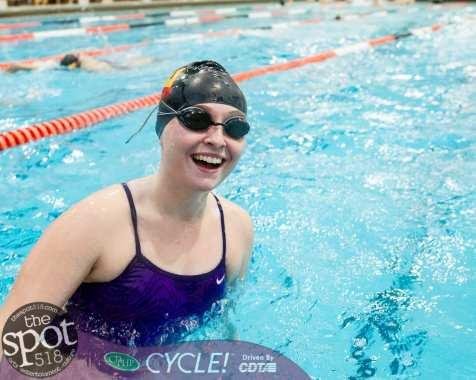 girls swimming-6564
