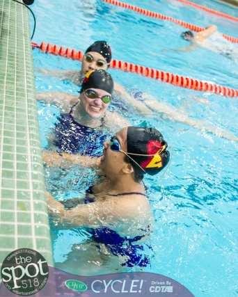 girls swimming-6573
