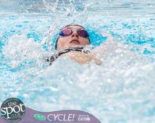 girls swimming-7740