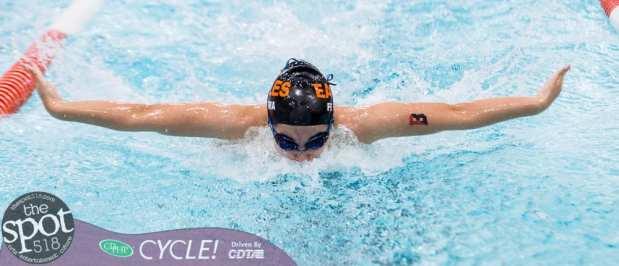 girls swimming-7800