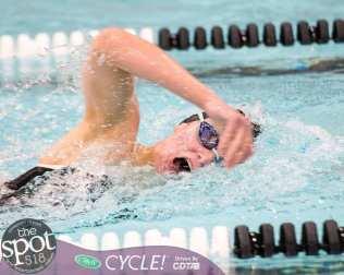 girls swimming-7961