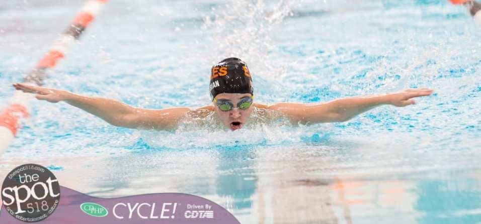 girls swimming-7991