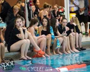 girls swimming-8304