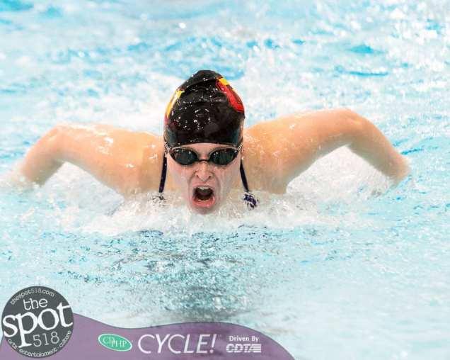 girls swimming-8643