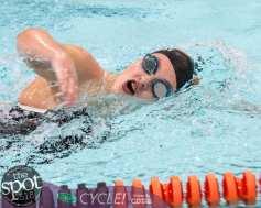 girls swimming-8773