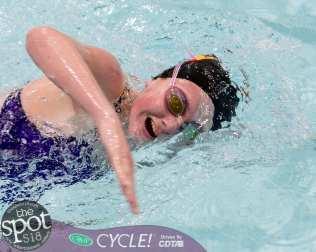 girls swimming-8799