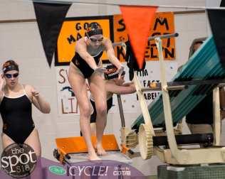 girls swimming-8909