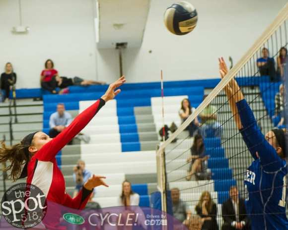shaker-g'land volleyball-5671