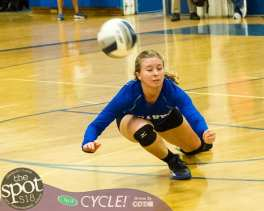 shaker-g'land volleyball-5740
