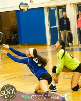 shaker-g'land volleyball-5748
