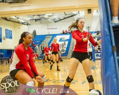 shaker-g'land volleyball-5851