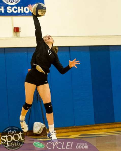 shaker-g'land volleyball-5905