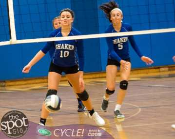 shaker-g'land volleyball-7327