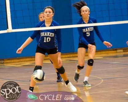 shaker-g'land volleyball-7327