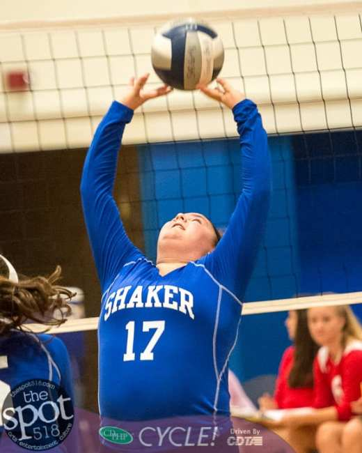 shaker-g'land volleyball-7412