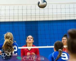 shaker-g'land volleyball-7516