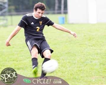 v'ville boys soccer-1828